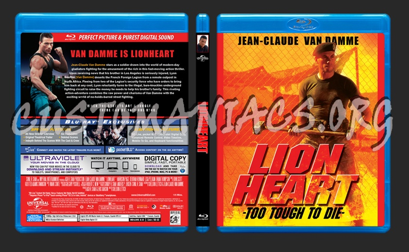 forum custom bluray covers page 67 dvd covers
