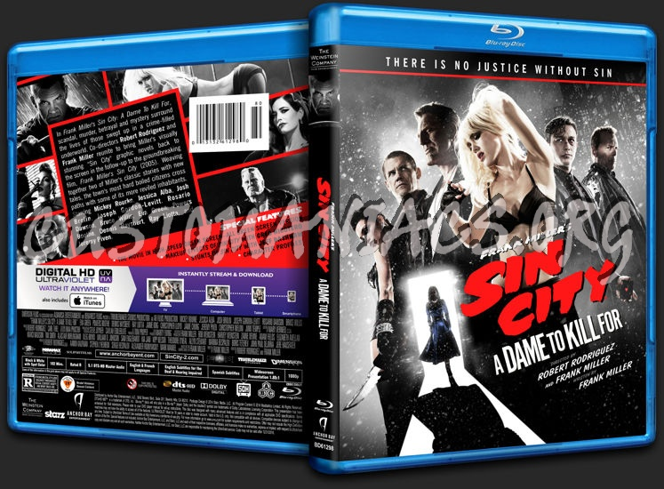 sin city a dame to kill for dual audio download