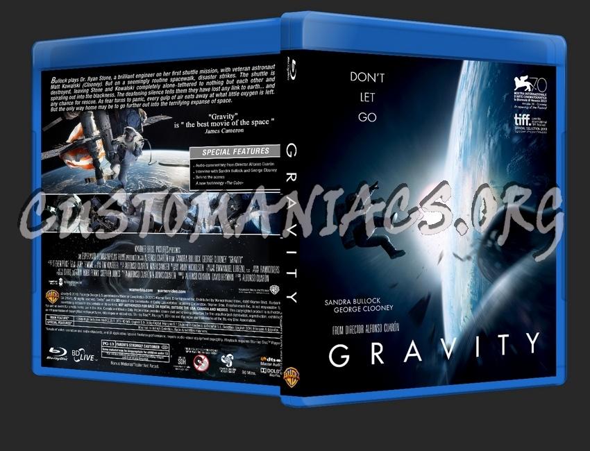 Gravity Falls Season 3  Made by Fans  YouTube