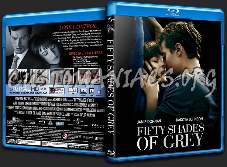 forum custom blu ray covers dvd covers labels by. Black Bedroom Furniture Sets. Home Design Ideas