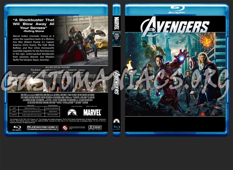 Name:  avengersbdpreview.jpg Views: 244 Size:  390.9 KB