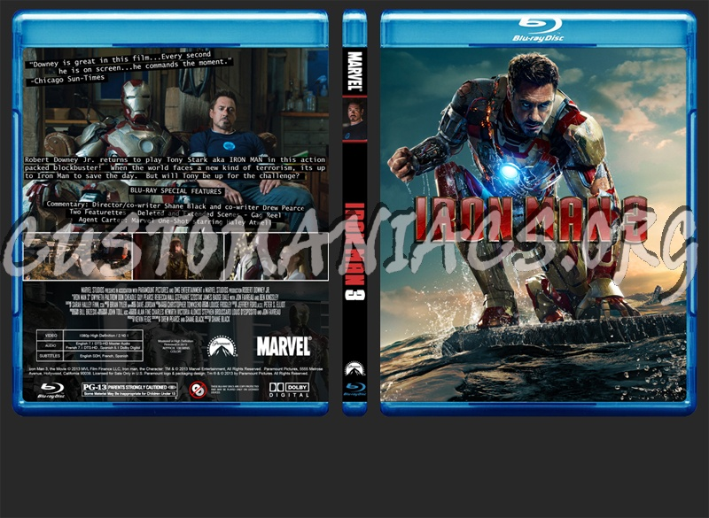 Name:  ironman3bdpreview.jpg Views: 425 Size:  427.4 KB