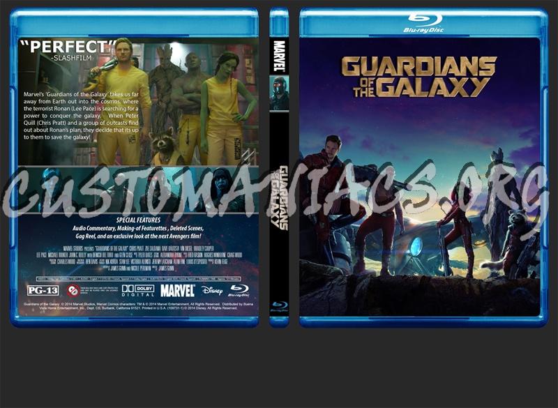Name:  guardiansbdpreview.jpg Views: 515 Size:  396.9 KB