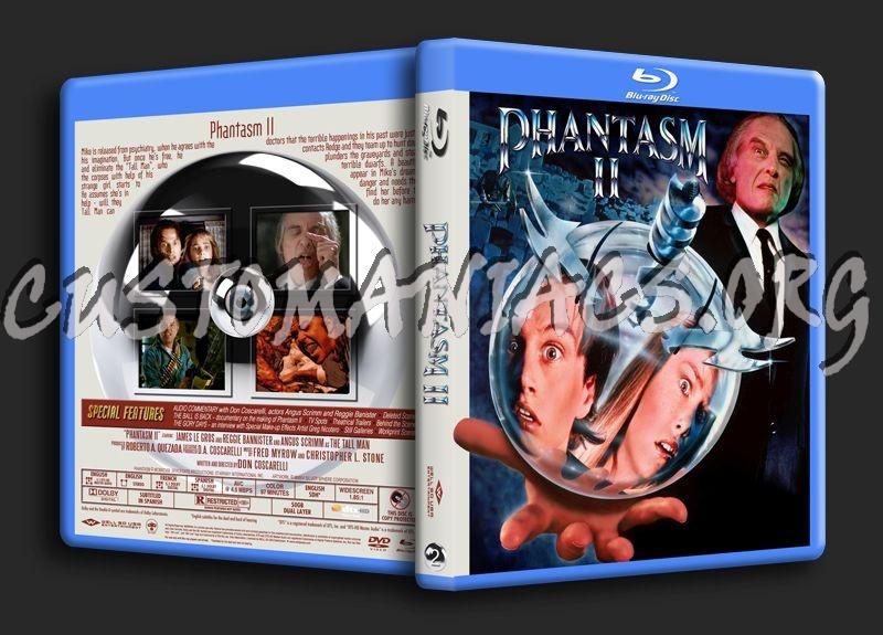 Name:  Phantasm ii cover prv.jpg Views: 192 Size:  105.4 KB
