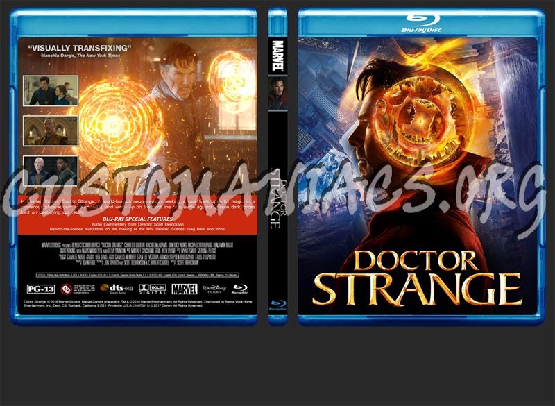 Name:  strangebdprev.jpg Views: 309 Size:  411.5 KB