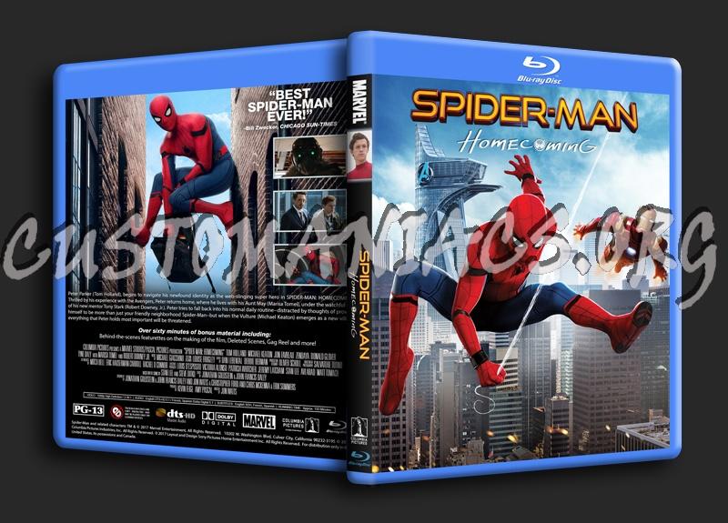 Name:  spidermanbdprev.jpg Views: 821 Size:  356.2 KB