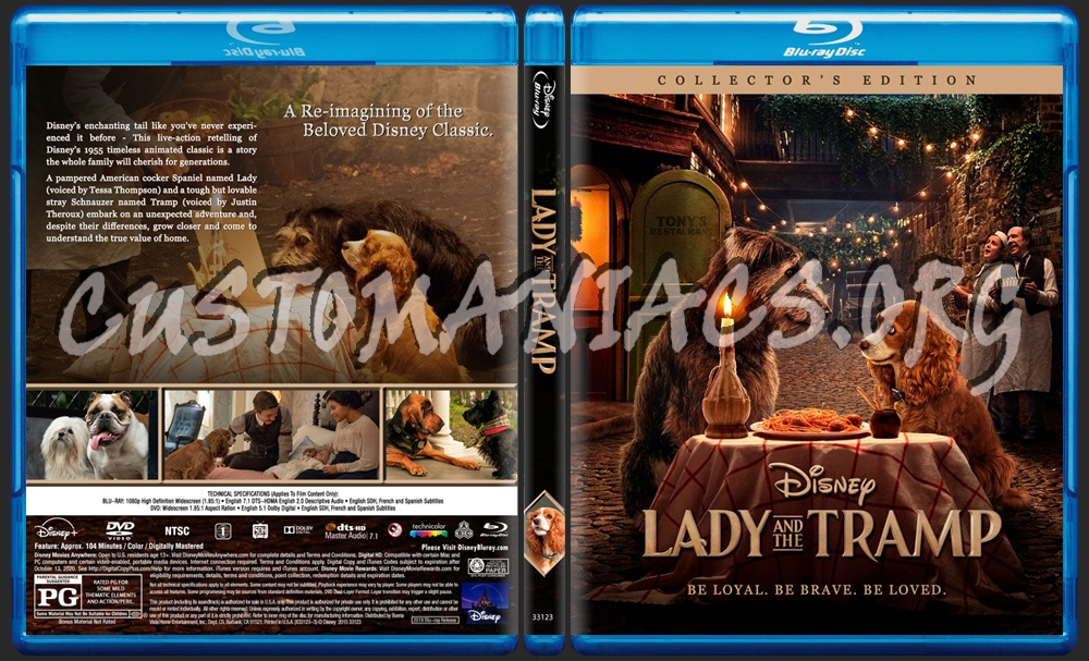 Forum Custom Blu Ray Covers Page 60 Dvd Covers Labels By Customaniacs