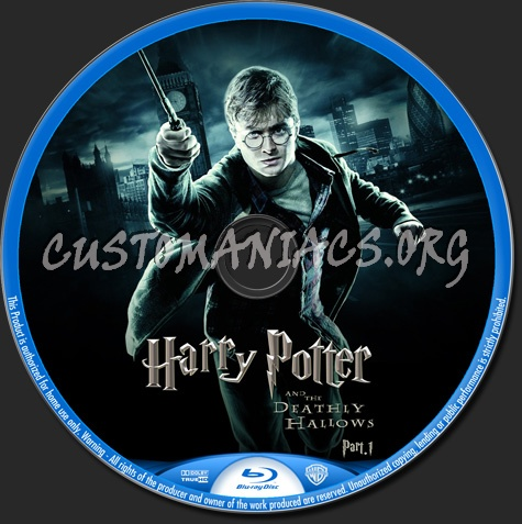 harry potter and the deathly hallows part 1 blu ray combo pack. +deathly+hallows+part+1+