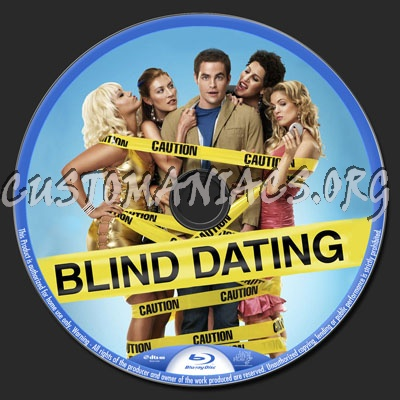 Blind dating age rating