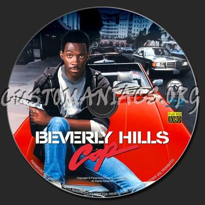573100d1309655650 beverly hills cop beverly hills cop blu ray jpg
