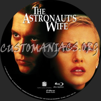 Forum Custom Blu-Ray Labels - Page 343 - DVD Covers ...