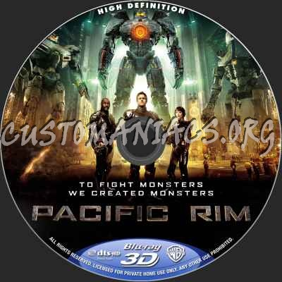 pacific rim cover art  758729d1371544208-pacific-rim-2d-3d-pacif...