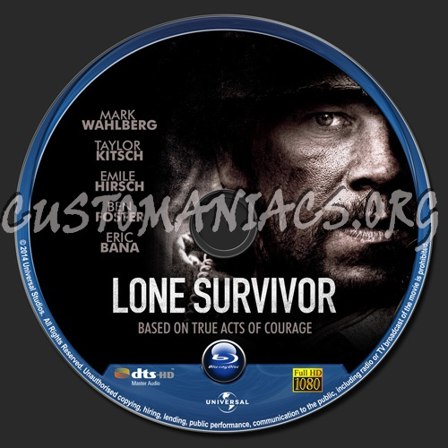 Forum Custom Blu-Ray Labels - Page 573 - DVD Covers & Labels