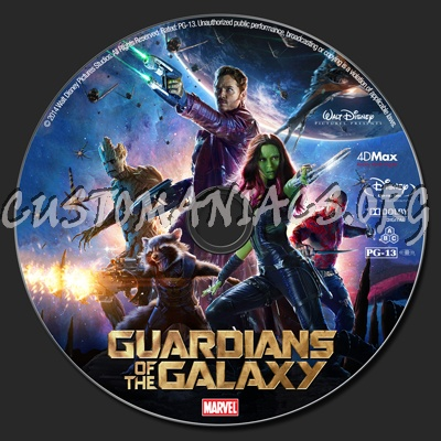 809423d1400267465 guardians galaxy guardians of the galaxy 2014
