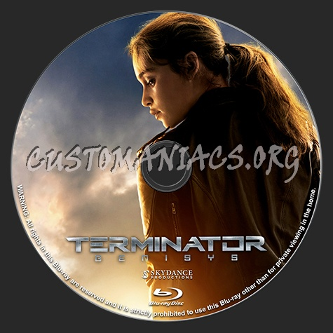 Forum Custom Blu Ray Labels Page 504 Dvd Covers