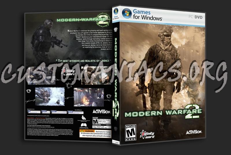 Name:  Modern_warfare_P.jpg Views: 509 Size:  270.6 KB