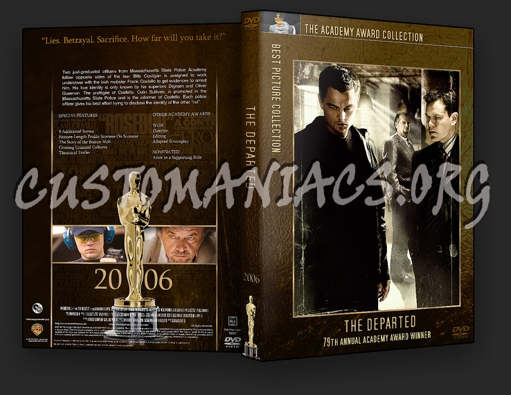 Forum Custom Covers - Page 565 - DVD Covers & Labels by