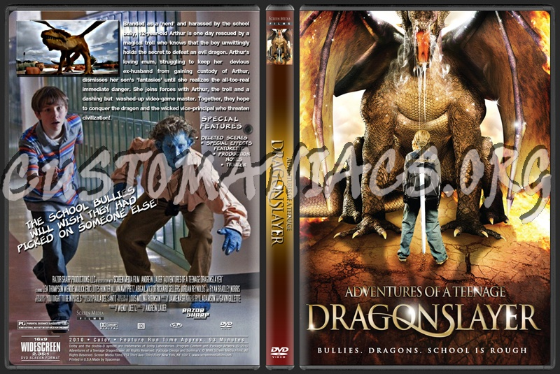 Forum Custom Covers Page 514 Dvd Covers Amp Labels By