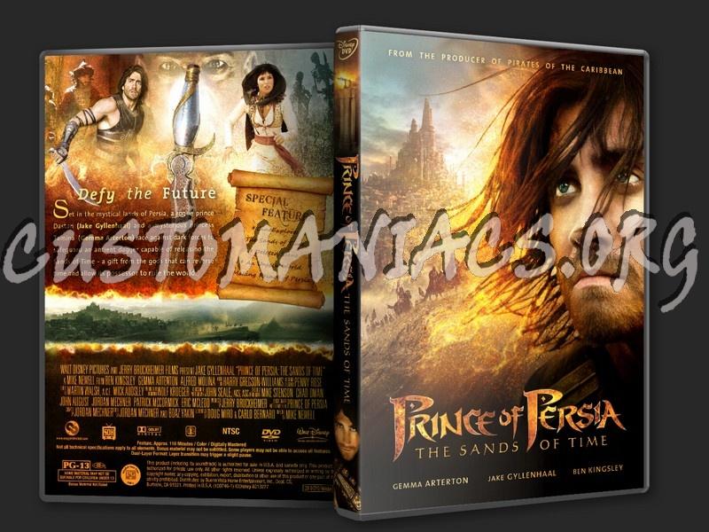 Name:  Prince of persia.jpg Views: 585 Size:  152.0 KB