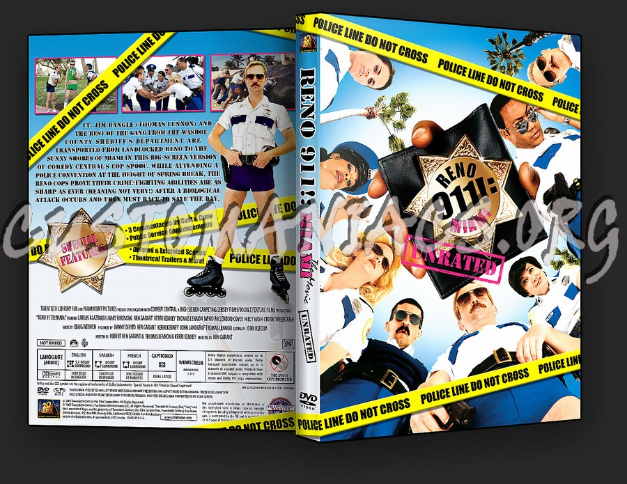 Forum Custom Covers - Page 271 - DVD Covers & Labels by ...