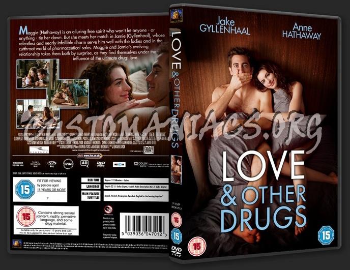 Watch Love and Other Drugs Online Free Putlocker