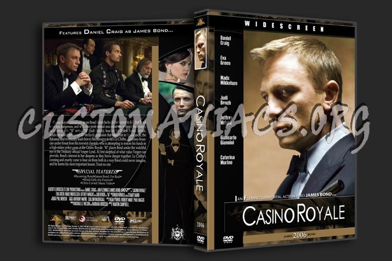 casino royale 2006 online roulette große serie