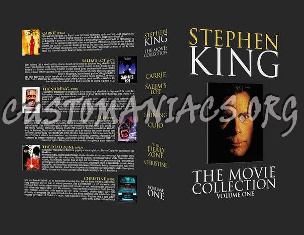 Name:  SK Collection Vol1-5 pv.jpg Views: 2900 Size:  159.8 KB