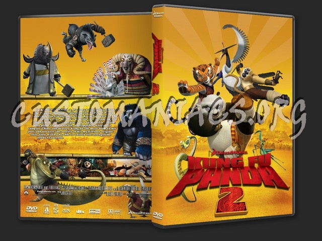 Wow 3.3.0 patch enus. kung fu panda 2 dvd cover.