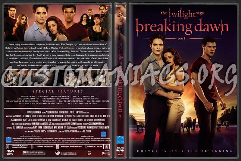 twilight breaking dawn part 3 full movie download