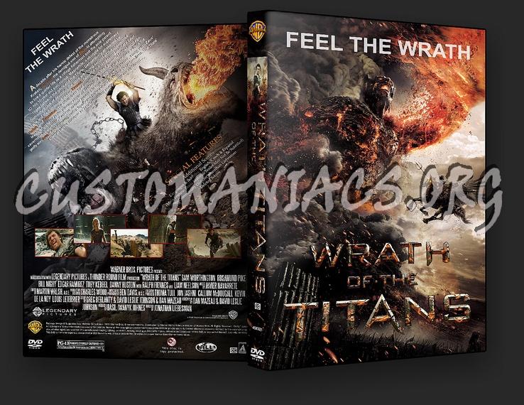 Name:  WRATH of the TITANS 2012.jpg Views: 2514 Size:  497.1 KB