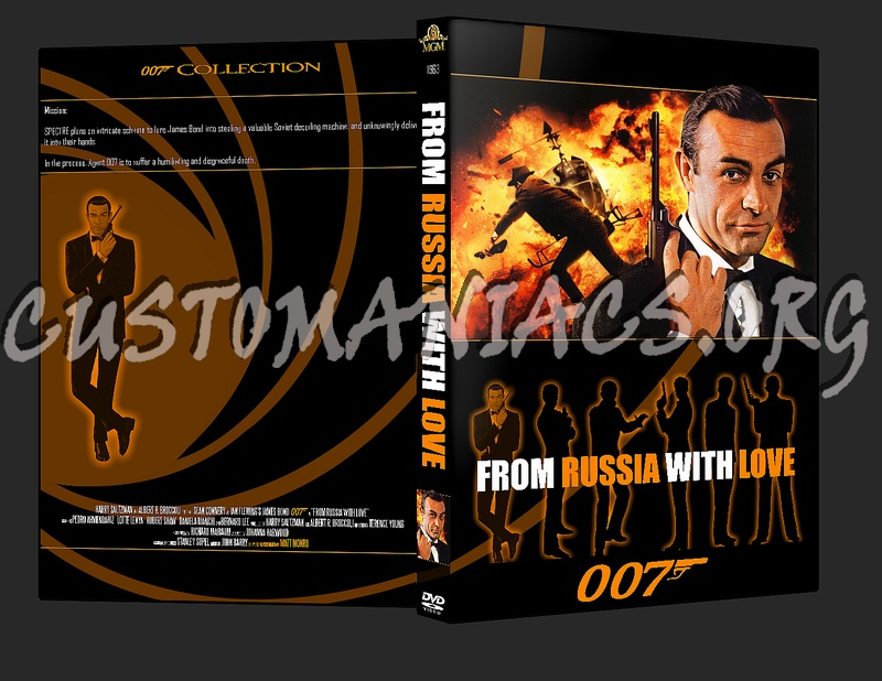 forum custom covers dvd covers amp labels by customaniacs