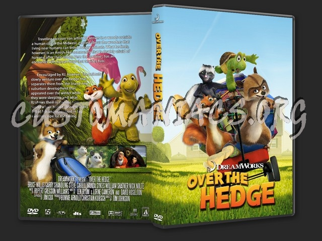 Forum Custom Covers - Page 500 - DVD Covers & Labels by ... Ice Age The Meltdown Dvd Cover