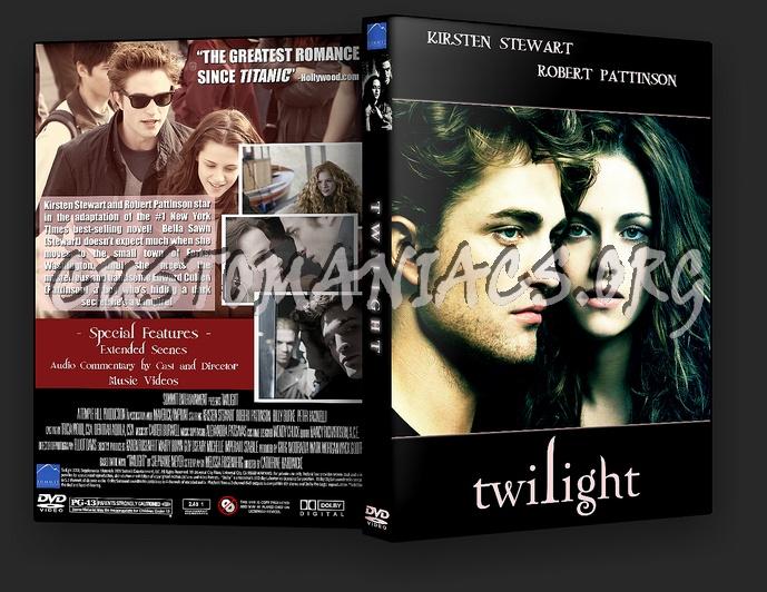 Name:  twilightpreview.jpg Views: 254 Size:  653.6 KB