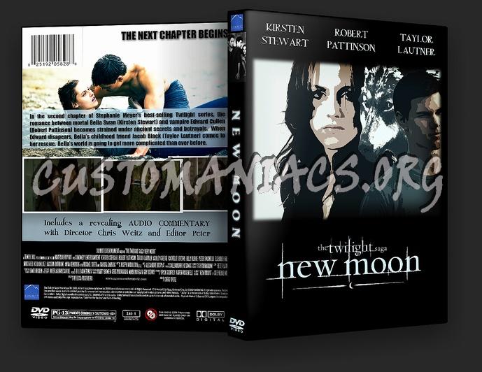 Name:  NewMoonpreview.jpg Views: 399 Size:  576.9 KB