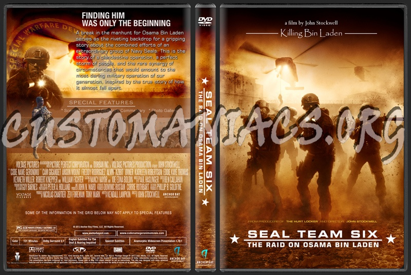Forum Custom Covers - Page 111 - DVD Covers & Labels by Customaniacs