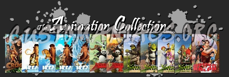 Name:  theanimationcollection.jpg Views: 497 Size:  191.2 KB