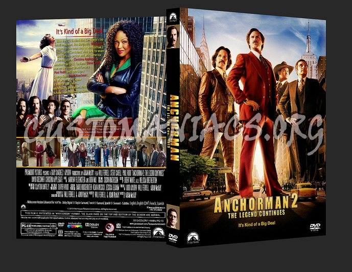 forum custom covers page 231 dvd covers amp labels by
