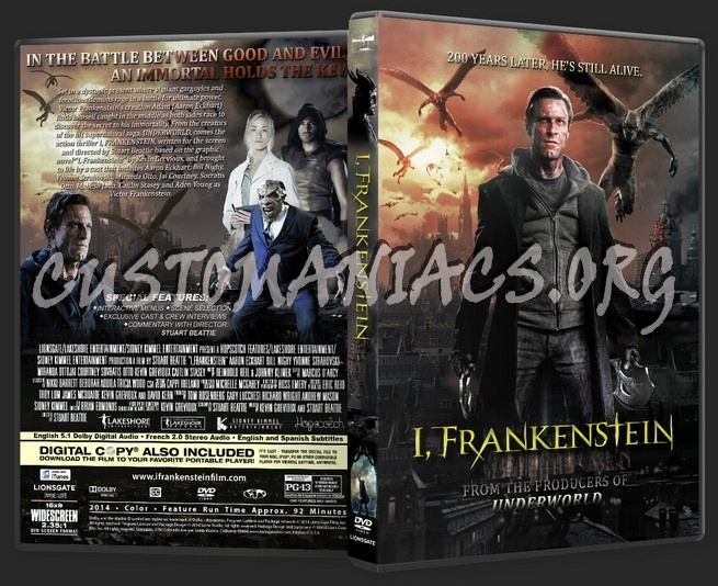 forum custom covers page 3 dvd covers amp labels by