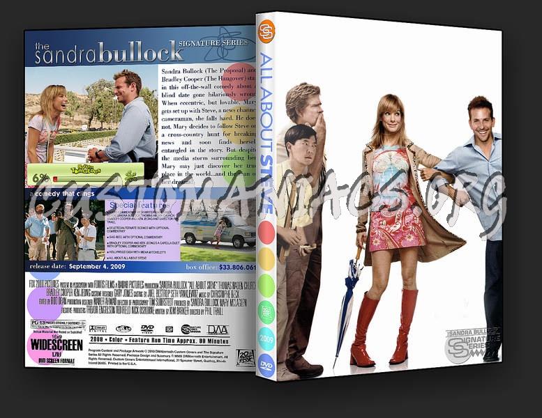 blind date dvd