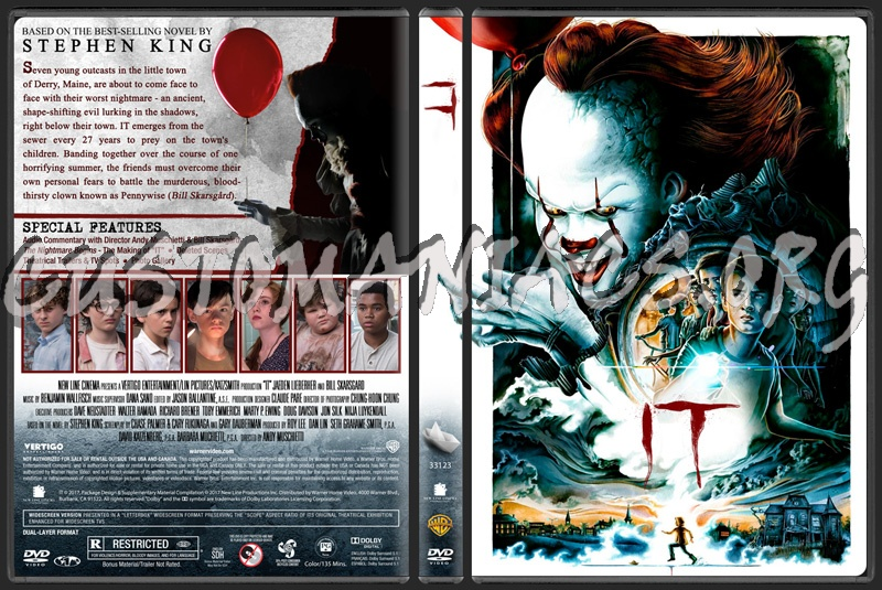 forum custom covers page 45 dvd covers labels by customaniacs