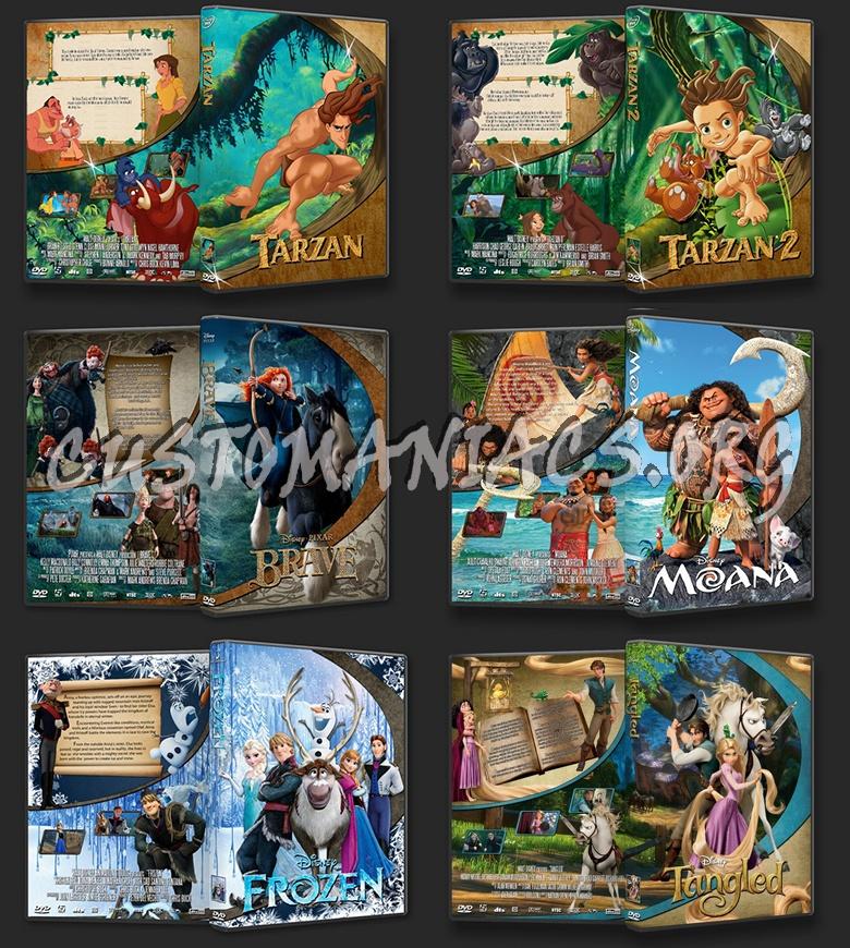 Name:  Animation1.jpg Views: 38 Size:  817.7 KB