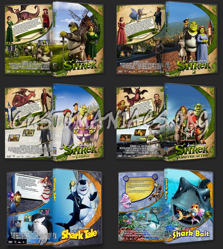 Name:  Animation3.jpg Views: 33 Size:  835.3 KB