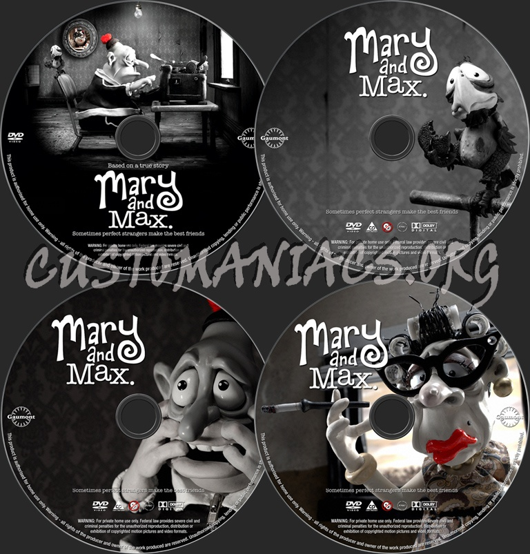 Forum Custom Labels Page 71 Dvd Covers Labels By Customaniacs