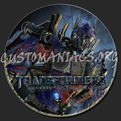 Name:  Transformer2_Label_customaniacs_preview.jpg Views: 1932 Size:  173.2 KB