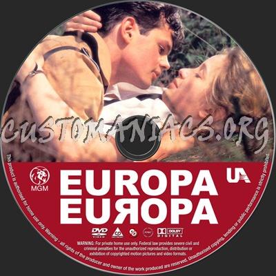 europa europa psycodelic 26 10 ...
