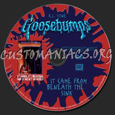 forum custom labels page 236 dvd covers amp labels by