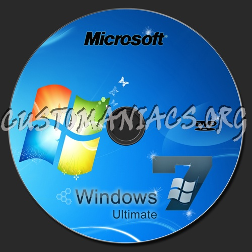 Name:  Windows7_preview.jpg