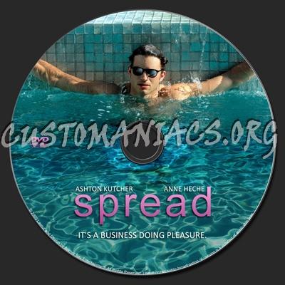 Name:  spread3d.jpg Views: 192 Size:  105.4 KB