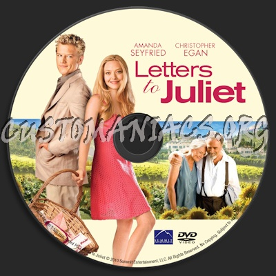 letters to juliet full movie letters to juliet shadowpen live 12824 | 492816d1287194038 letters juliet letters juliet preview