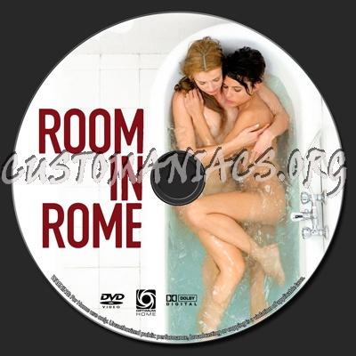room in rome. Room In Rome